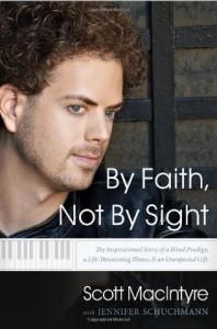 sm-book-cover